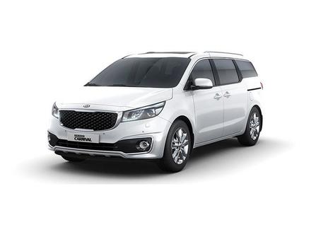 kia carnival, kia carnival 2019, kia carnival 2020, kia carnival 11 seater, kia carnival india, kia carnival price in india, kia carnival launch, kia carnival interior, kia carnival features, kia carnival price, kia carnival 2019 india, mpv, kia carnival mpv, kia carnival full detailed review, kia carnival 2019 11 seater, carnival, carnival kia, kia carnival vs toyota innovation, innova, kia carnival review, kia carnival first impressions, innova crystal, kia grand carnival